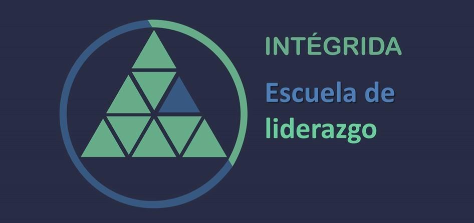 Iniciación Eneagrama.